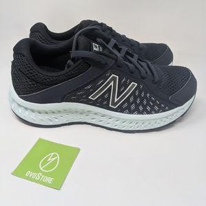 New Balance Women's 420v4 Cushioning Running Shoe